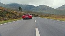 Porsche 718 T : la vidéo officielle de présentation des Cayman et Boxster