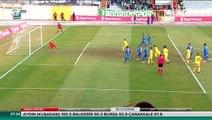 [HD] 18.12.2018 - 2018-2019 Turkish Cup 5th Round 2nd Leg 1461 Trabzon 3-1 Ümraniyespor
