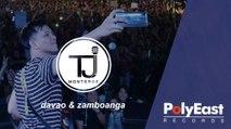 TJ Monterde | Davao and Zamboanga Shows
