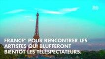 La France a un incroyable talent : M6 a-t-elle déjà programmé une saison 14 ?