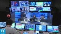 """Hongrie : """"Viktor Orban a lui aussi ses 'gilets jaunes'"""""""