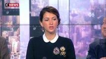 """Zineb El Rhazoui réitère ses propos : """"L'Islam doit se soumettre aux lois de la République"""""""