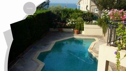 A vendre - Maison/villa - Sete (34200) - 8 pièces - 250m²