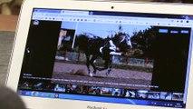 Rize Valisi Çeber, AA'nın 'Yılın Fotoğrafları' oylamasına katıldı - RİZE