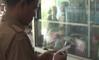 Petugas Temukan Kosmetik Ilegal di Warung daerah Jembrana, Bali