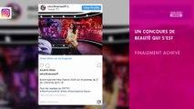 Miss France 2019 - Vaimalama Chaves : pourquoi elle a choisi de rester célibataire