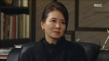 [Secrets and Lies] EP107, Are you playing with us?, 비밀과 거짓말 20181219