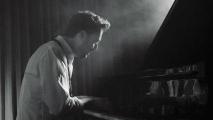 Cesare Cremonini - Kashmir-Kashmir