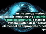 What is ENERGY FUNCTIONAL? What does ENERGY FUNCTIONAL mean? ENERGY FUNCTIONAL meaning - ENERGY FUNCTIONAL definition - ENERGY FUNCTIONAL explanation