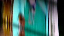 Un adolescent décède électrocuté par son chargeur de téléphone