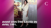 "PHOTOS. Jason Momoa (""Aquaman"") : qui est sa femme Lisa Bonet ?"