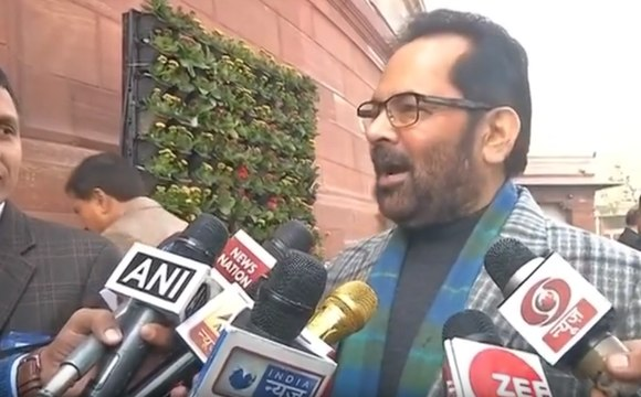 PM Modi doesn't need script': BJP's comeback to Manmohan Singh on swipe at Modi