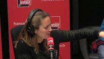 Louis Garrel organise l'anniversaire d'Emmanuel Macron - Le Sketch, Par Jupiter !