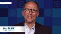 DNC Announces 12 Presidential Primary Debates For 2020, Some Stretching Over Two Nights