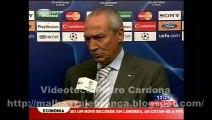 Época 07/08 - Liga dos Campeões: F.C.Porto - Schalke 04 (1-0) [1-4 após prolongamento e  penalties]