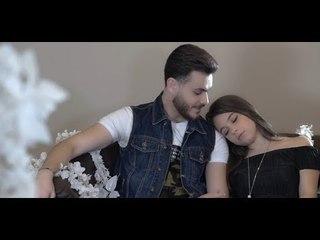Bessan Ismail & Ibrahim Al Amir - Shetkol (Video) |بيسان اسماعيل وابراهيم الامير- شتكول (فديو) |2018