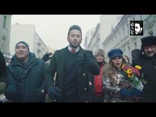 Hamada Helal - El Kora Eshk (Music Video)  | حمادة هلال - الكورة عشق
