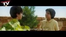 Bir Dilek Tut (2018) Fragman, Yerli Film - Altan Erkekli , Vildan Atasever