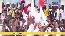 Élections en RDC : les « ultimes conseils » du Conseil de sécurité de l'ONU