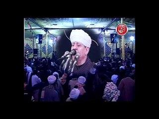 الشيخ ياسين التهامى حفلة اسيوط الطوابية 2007 الجزء الثالث