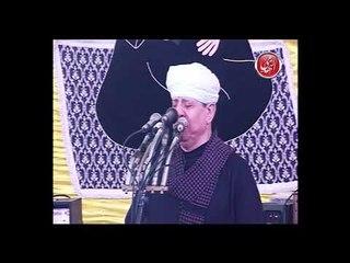 الشيخ ياسين التهامى حفلة اسيوط الطوابية 2007 الجزء الثانى
