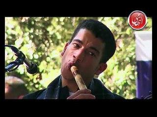 الشيخ ياسين التهامي حفلة المغرب 2012 - الجزء الثانى