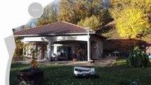 Maison AMBERIEU-EN-BUGEY PARLEZ MOI D'IMMO