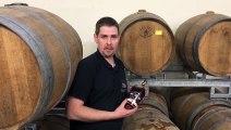 La distillerie de La Quintessence à Harreberg lance son rhum 15 ans d'âge