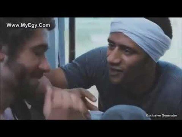 مهرجان ساعة ونص من فيلم ساعة ونص فريق الاحلام الدخلاوية
