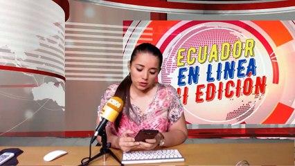 Ecuador en Línea (254)