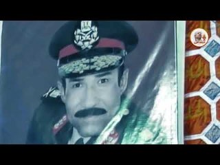 الشيخ ياسين التهامي - حفله اللواء زكريا دياب 2017 - الجزء الثاني