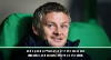 Solskjaer's Manchester United will play attacking football - Molde managing director