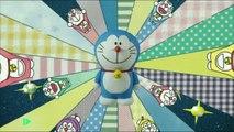 Doraemon e il dinosauro di Nobita - Doraemon Nobita no kyōryū