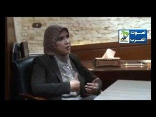 الاعلامي عبدالله حمد برنامج 60 دقيقه حلقة الطلاق