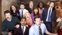 PaleyFest L.A. to Celebrate 10-Year Anniversary of 'Parks and Recreation' | THR News