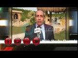اهداء_النجم احمد صيام / قناة ميوزيك شعبى Music Sha3by Channel