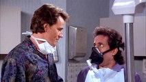 Seinfeld - Bryan Cranston