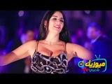 """اغنية /- تعالى لعبني """" محمود الليثي - على ربيع - الراقصة صوفينار """" 2018"""