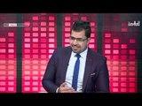 برنامج ساعة حوار | علي الغانمي وعبدالامير المياحي | قناة الطليعة الفضائية