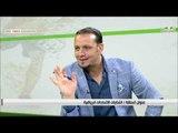 برنامج الاسبوع الرياضي | الكابتن احمد والي | قناة الطليعة الفضائية