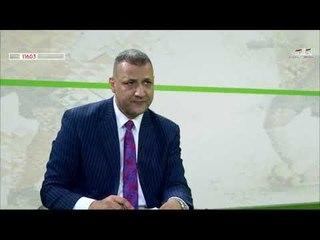 اتحاد الفروسية العراقي يشارك في اولومبياد الأرجنتين بميزانية ( 100 الف دولار ) والنتيجة ..؟!