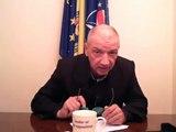 Sergiu Mocanu: Plahotniuc, familia Tănase şi situaţia de la 10TV