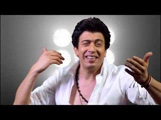 Yasser Al Ashary - Wafar Dawak ( Official Music Video )   ياسر العشرى - فيديو كليب وفر دواك
