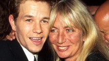 How Penny Marshall Discovered Mark Wahlberg