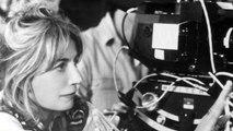 Inside Penny Marshall's Directorial Debut, 'Jumpin' Jack Flash' (Flashback)
