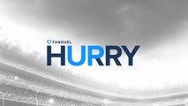 Fantasy Football 2018: Oooohhh Henry!!! Derrick Henry stock up!!!