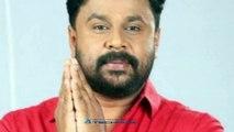 Dileep movie kodathi samaksham balan vakkil(Malayalam)