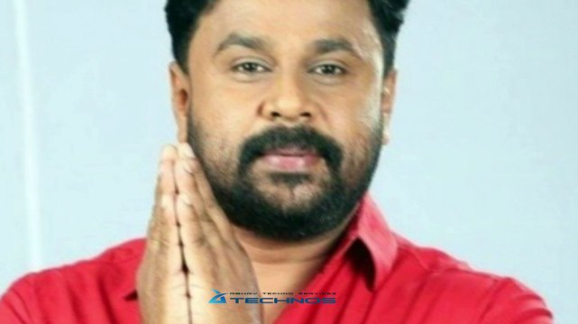 Dileep movie kodathi samaksham balan vakkil(Malayalam)
