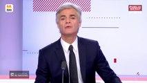 L'actualité vue des territoires. - Le journal des territoires (20/12/2018)