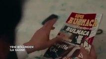 مسلسل الحفرة 48 الموسم الثاني الحلقة 15 مترجمة الحفرة الحلقة 48 الجزء الثاني حلقة 15 Çukur 48 (1)